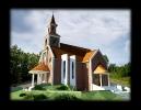 Projekt Kościoła_7
