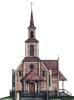 Projekt Kościoła_9
