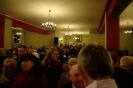 Koncert kolęd oraz Pasterka 2014